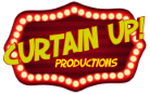 Curtain Up! Productions, Hampshire